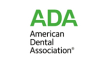 logo american dental association ada