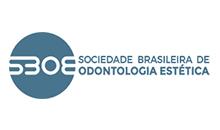 logo sociedade brasileira de odontologia estética sboe