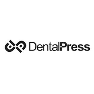 logo dentalpress