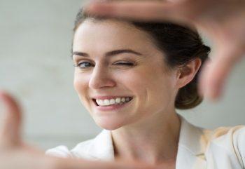 Facetas Dentárias — 4 Coisas Que Você Não Sabe Sobre Elas