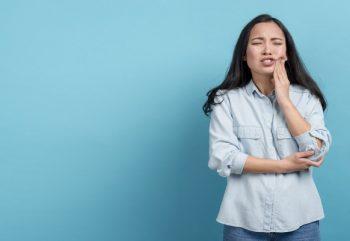 Inflamação Após Extração de Dente — Cuidados Essenciais